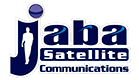 Internet Satelital Enlaces Satelitales Dedicados