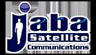 Internet Satelital Enlaces Satelitales Dedicados